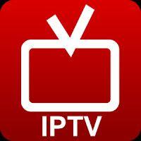 IPTV Player Pro Versão 1.2.4 / Atualizado.