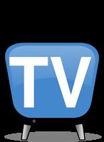 TV Live Streaming v2.0: Cinema e Esportes de todo o mundo em seu Android
