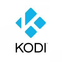 Kodi 17 Krypton: disponível a partir de 1 de Julho, em alpha