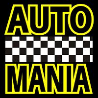 Auto Mania Add-On Para o Kodi