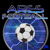 Ares Futebol para Kodi: outro fantástico add-on totalmente dedicado ao Futebol