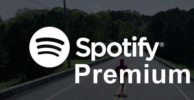 Spotify Premium v6.1.0.1018 – Apk Full – Cracked