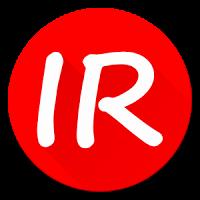 IR Universal Remote + WiFi Pro v1.02b Build 27 APK / Atualizado.