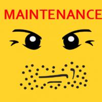 Andy Maintenance: Addon Para Kodi: Uma fantástica Ferramenta Para Seu Kodi