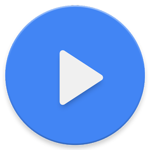 MX Player Pro v1.8.8 – Final – Patched/AC3/DTS – Melhor Player para Android