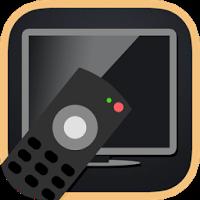 Galaxy Universal Remote v4.1.7 (Final) APK. Controle Universal para seu celular. / Atualizado.