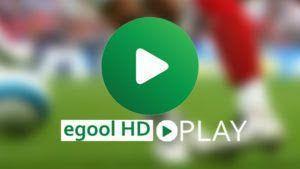 Egool HD Play v3.0 Apk (Futebol ao vivo no Android)
