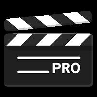 My Movies Pro | aflami Pro 3.1 Ad Free Apk / Atualizado.