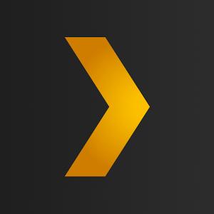 Plex para Android v8.9.0.21537 [Unlocked] – Apk