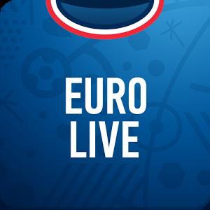Euro Live PRO — Without ads 2.1.0 – Apk – Cracked – Acompanhe as partidas da Euro Ao Vivo