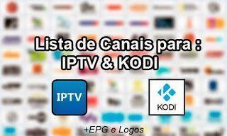 Mudança De Servidor (Conheça o NOVO I LOVE IPTV)