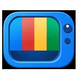 SuperTV 3 – Apk Full – TV e Esportes no Android