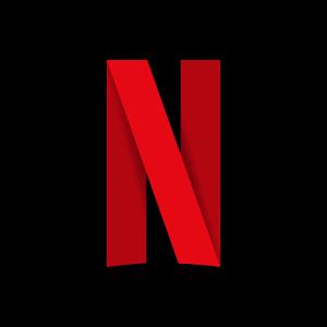 Netflix v5.1.2 build 17106 – Apk Full [Atualizado]