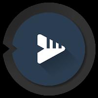 BlackPlayer EX v20.60 build 394 – APK Completo – Atualizado