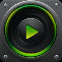 PlayerPro Music Player v5.9 build 2711 + Plugins + Themes  Para Android  Atualizado