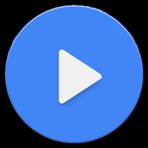 MX Player Pro v1.33.2 – Final – Patched AC3/DTS – O Melhor player para celular