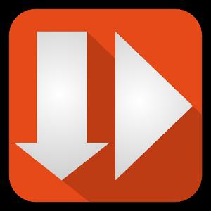 AndStream – Streaming Download Apk – Assista ou baixe videos de vários servidores