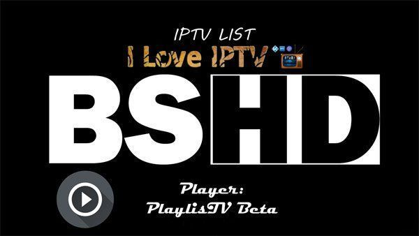 Lista de Series IPTV – Como Adicionar Lista No PlaylisTV BETA.