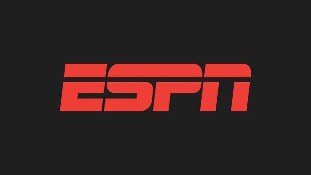 ESPN v5.6.1 – Apk – Famosa emissora Americana