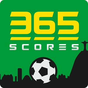 365Scores Apk MOD v10.8.9 Apk – Resultado de seu jogos Ao Vivo