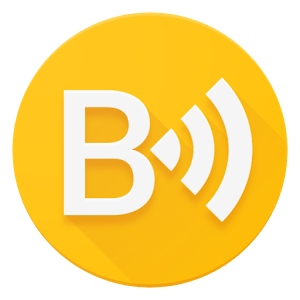 BubbleUPnP for DLNA/Chromecast v2.8.7 – Apk – Transmita seu videos e fotos para sua TV