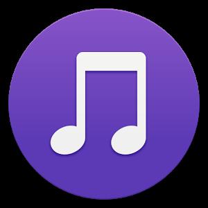XPERIA Music (Walkman) v9.4.0.A.0.1 [Mod] Apk / Atualizado.