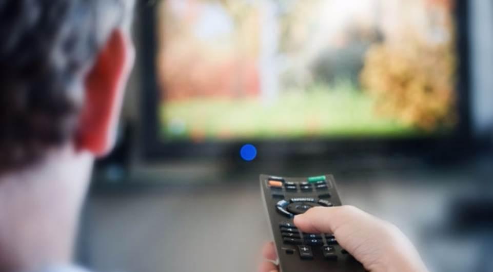 TV paga perde milhares de clientes no Brasil.