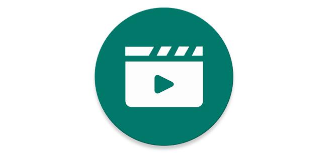Como ver TV Online no celular (IPTV Player) + Listas IPTV Atualizada.