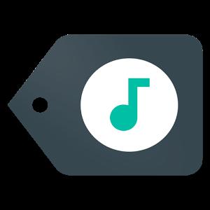 TagMusic v0.7.3 beta [Pro] Unlocked Apk / Atualizado.