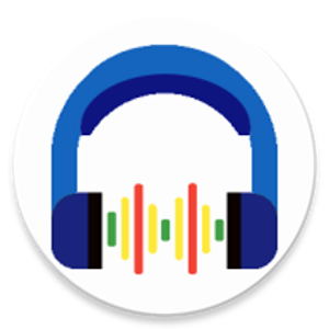 Mood Beats – Music Player Platinum 3.5.7 Apk / Atualizado.