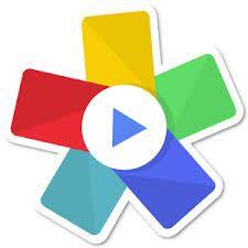 Slideshow Maker Premium 18.2 FULL Ad-Free Apk / Atualizado.  / Atualizado.