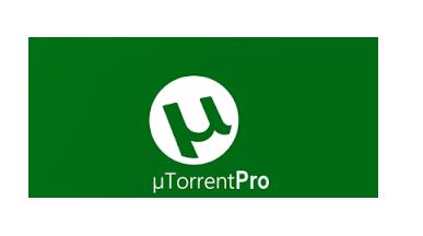 µTorrent® Pro – Torrent App v6.1.7 Apk – Atualizado