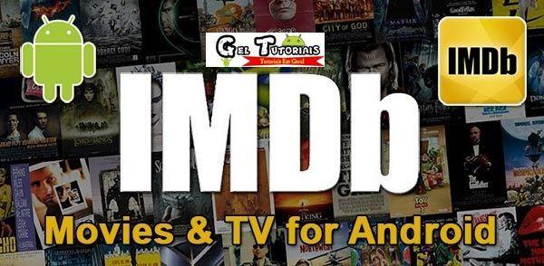 IMDb Movies & TV 7.0.2.107020100 APK / Atualizdo.