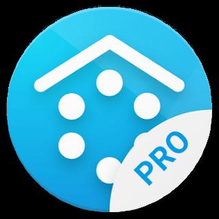 Smart Launcher 3 Pro 3.25.46 Apk + MOD / Atualizado.