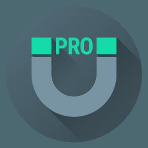 FuTorrent Pro 1.0.14 Apk / Atualizado.