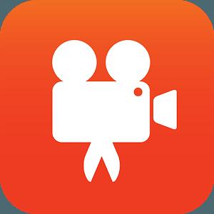 Videoshop Video Editor v2.2.1 APK / Atualizado.