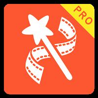 VideoShow Pro Video Editor & Maker v9.1.3rc APK – Atualizado + Tutorial