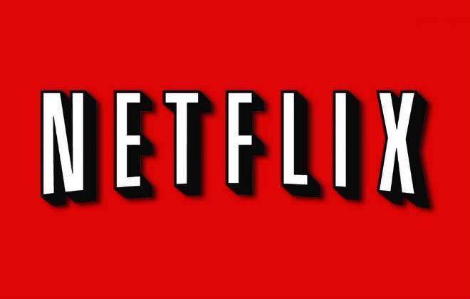 Os melhores Códigos Secreto que abrem categorias específicas da Netflix.