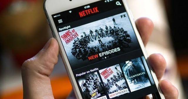 Netflix lança curta-metragem em que usuário escolhe o desfecho da história