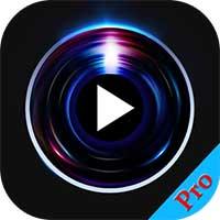 HD Video Player Pro v2.5.6 Apk / Atualizado.