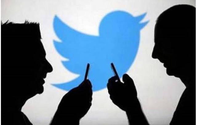 Twitter quer cobrar por serviço premium