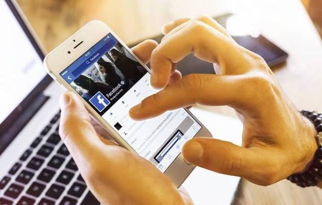 Facebook está desenvolvendo assistente doméstico