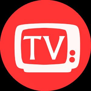 Aplicativo de TV online  World IPTV 2017- DAILY UPDATES