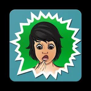 Como Colocar o Gemidão Do Whatsapp nos Seus Videos e Áudios: Gemidão do Whatsapp