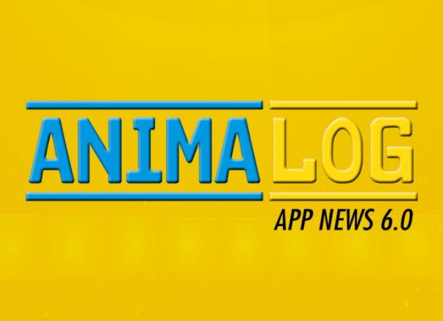 Como assistir animes online No seu Celular Usando o Aplicativo Animalog.
