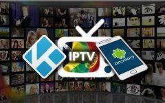 Lista IPTV 2021: Filmes, Séries e Desenhos GRÁTIS