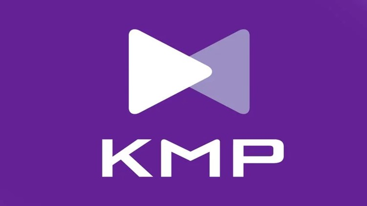 KMPlayer Pro v20.02.211 + KMPlayer v2.3.6 – Media Free Apk – Atualizado
