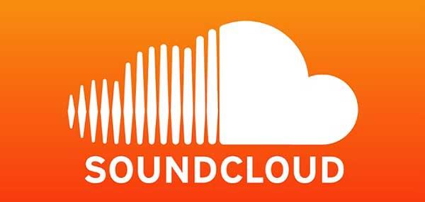 SoundCloud Music & Audio v2020.11.16 Apk – Atualizado