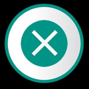 KillApps v1.20.0 [Pro] – Feche todos os aplicativos executando