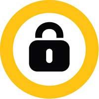 Norton Security and Antivirus Premium v4.7.0.4460 Unlocked Apk – Atualizado